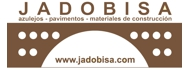 Jadobisa S.L.